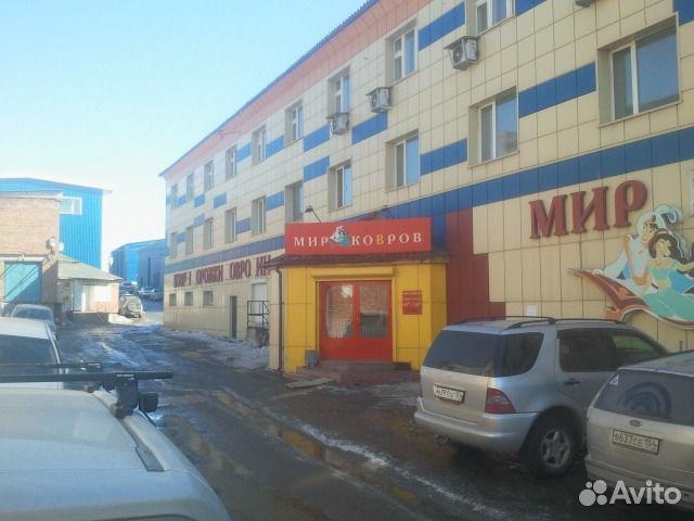 аренда офиса москва 26