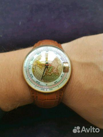 Продать магеллан часы авито кемерово часы продам