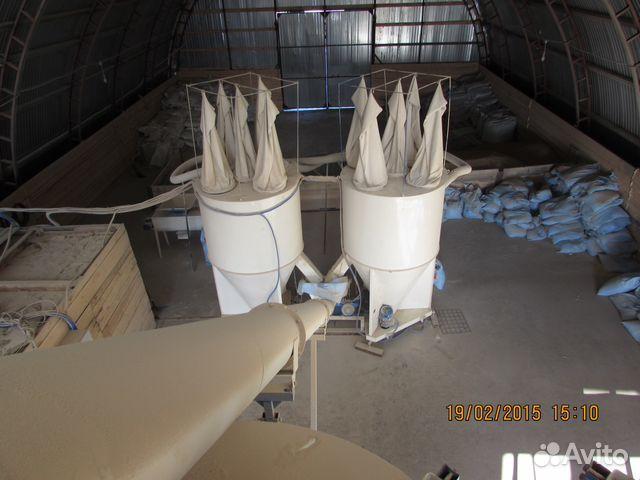Шлюзовые затворы цена в Черногорск конусная дробилка в Свободный