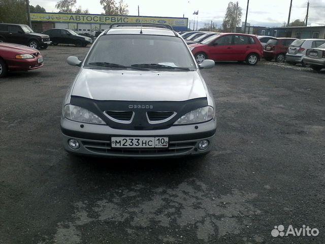 Авито новгородская область авто в кредит