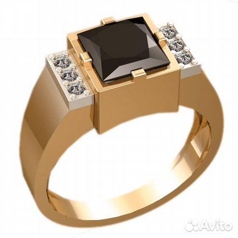 купить американские часы в спб наручные