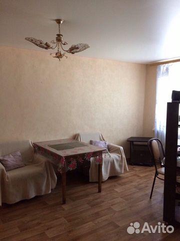 2-к квартира, 47 м², 1/5 эт. 89171101983 купить 4