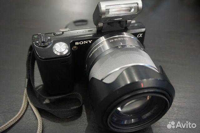 Комплект светофильтров для камеры спарк на avito фильтр нд8 мавик айр pgy tech (пиджиай)
