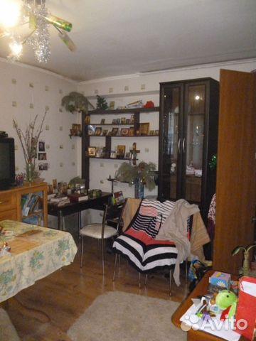 Продается однокомнатная квартира за 1 250 000 рублей. Краснодарский край, г Новороссийск, ул Видова, д 188.