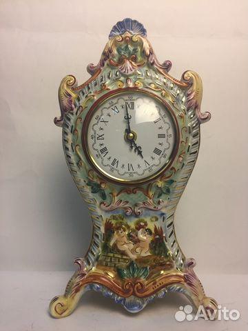 часы наручные seiko sks485p1