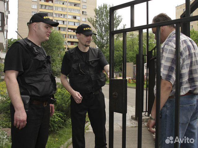 село Пермском охрана частных лиц тольятти государственной противопожарной службы