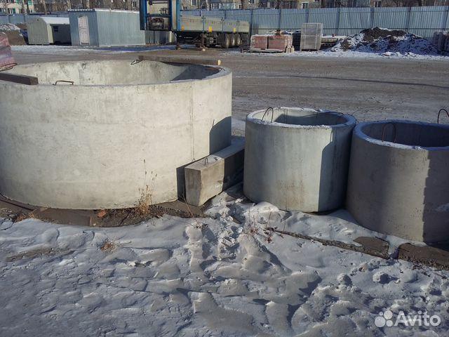 Белогорский жби бордюрные камни для газона