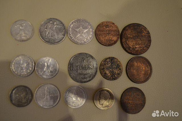 Объявления куплю старинные монеты в городе уфе частные объявления ленинск-кузнецкий услуги