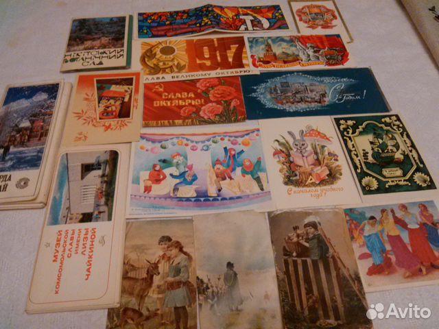 Музей поздравительной открытки устюг, рисунки прикольные прикольные