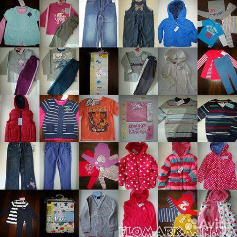 Продам вещи на девочку от 6-10 лет купить в нижегородской об.