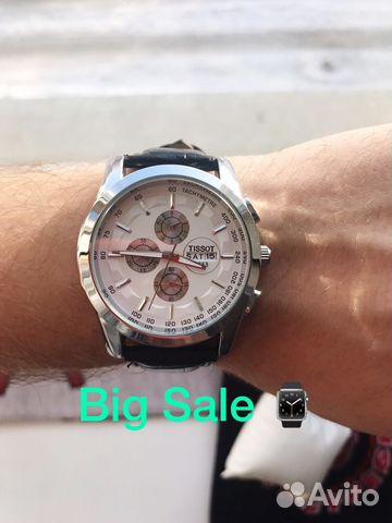 Авито часы наручные тиссот магазин наручных часов воронеж