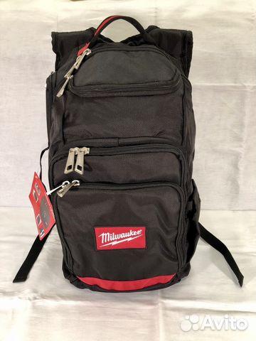 Купить рюкзак в спб на авито accessorize рюкзак полосатый