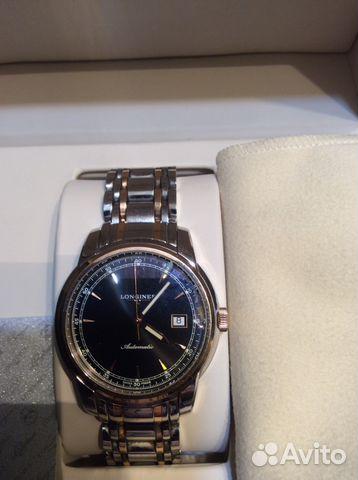 Продать часы лонджин купить часы продам авиационные