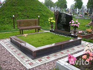 Установка памятников на могилах цена в липецке памятники в нижнем новгороде фото цены характеристики