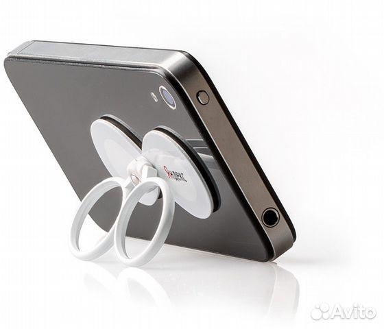 Мобильный захватчик/держательYandex Бесконечность купить 1