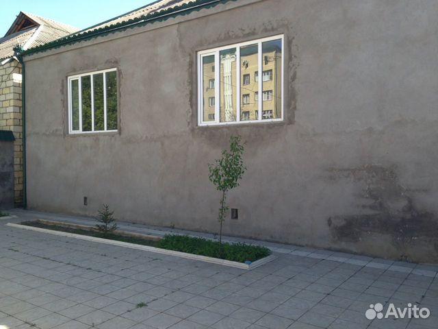 Дом 120 м² на участке 6 сот. 89265891729 купить 3