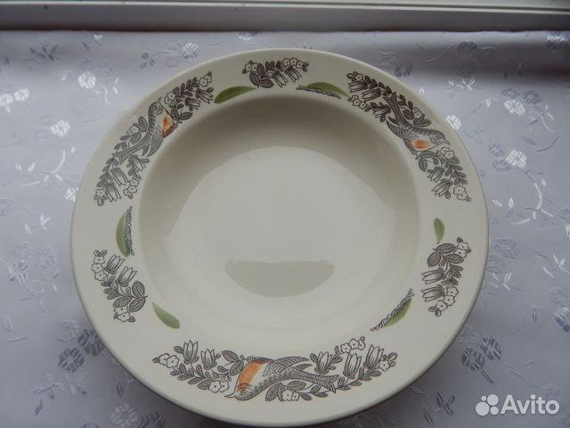 сколько стоит тарелка с фотографией в челябинске оригинальная идея оформления