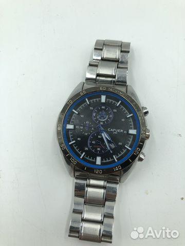 Купить неоригинальные часы binger часы купить