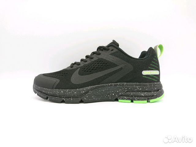 1b4e1520b214 Nike Zoom Structure 17   Festima.Ru - Мониторинг объявлений