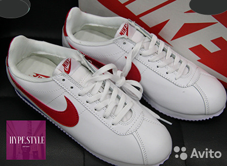 Nike cortez ultra   Festima.Ru - Мониторинг объявлений 765b7583d2d