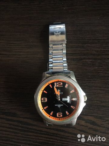 Купить часы дзержинск нижегородская область купить браслет к часам застежка бабочка