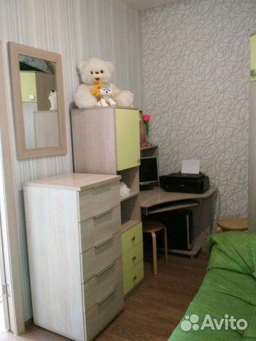 Комната 20 м² в 3-к, 1/4 эт. 89524758636 купить 4