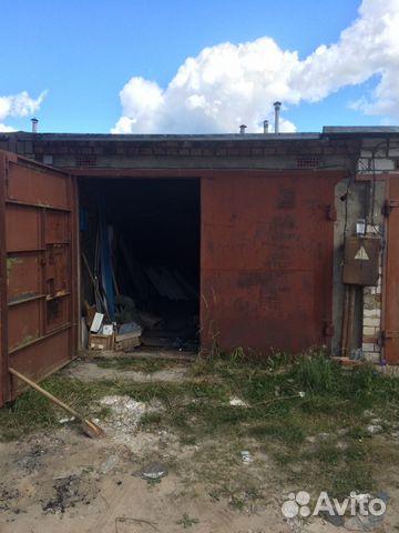 Купить гараж в нижнем новгороде авито купить гараж недорого в сыктывкаре