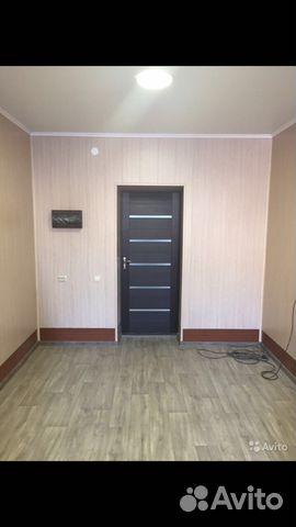3-й этаж, трехэтажное здание 89095046205 купить 1