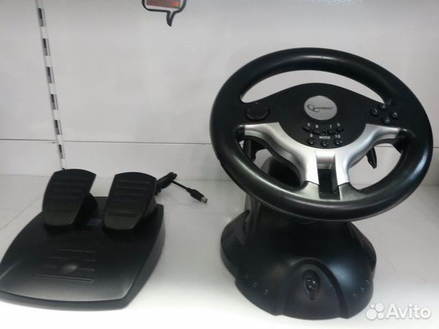 GEMBIRD STR-RACEFORCE WINDOWS 8 X64 DRIVER DOWNLOAD