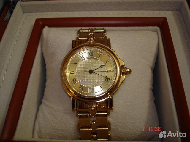 Часы бригет продать час мурманск квт стоимость