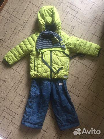 Куртка 89136572785 купить 3