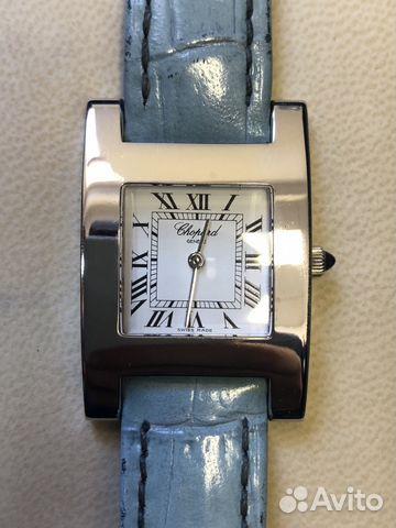 b2ce85165d1d Золотые часы 750 пр с золотым браслетом брил-ты   Festima.Ru ...