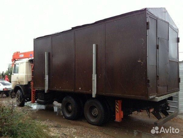Перевозка гаража металлического в самаре купить гараж в коренево