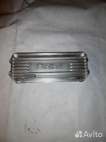 Авито теплообменник для котла Полусварной пластинчатый теплообменник Sondex SW54 Подольск