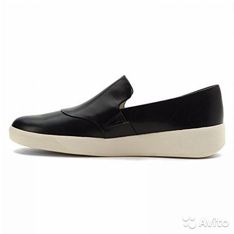 f12758bb707b Новые женские туфли Lacoste   Festima.Ru - Мониторинг объявлений