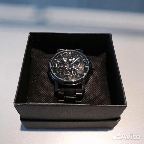18c1f3c8 Продаю наручные мужские часы | Festima.Ru - Мониторинг объявлений