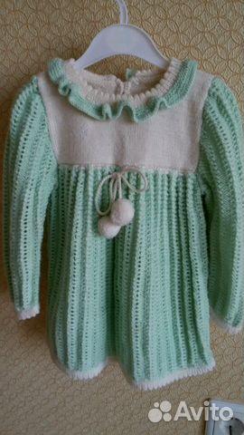 Платье 89122481470 купить 1