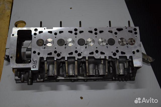 Головка блока фольксваген транспортер т5 наклон конвейера 18
