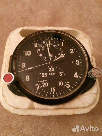 Продать авиационные часы часов украина скупка