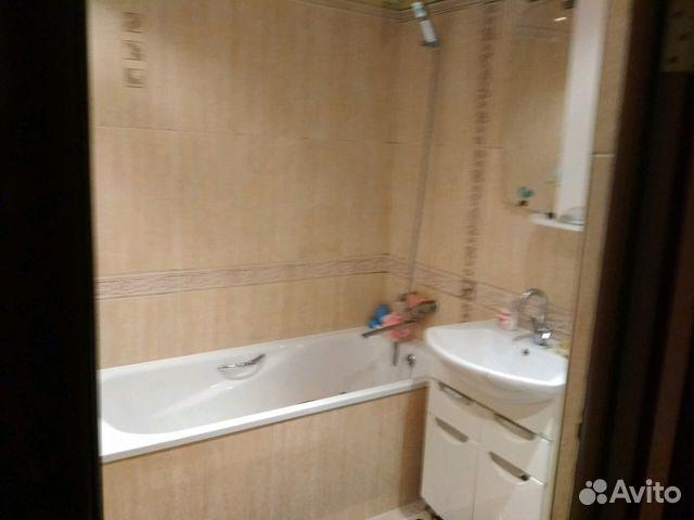 4-к квартира, 74 м², 4/5 эт. 89284201128 купить 1