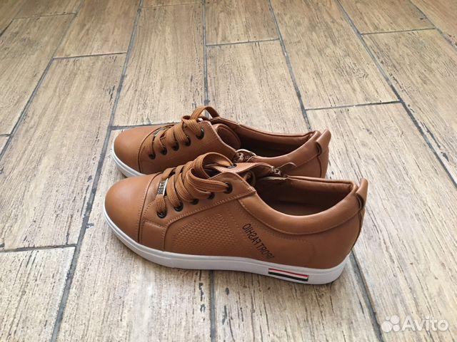 c62d8410a Женская обувь (весна-лето) новая купить в Краснодарском крае на ...