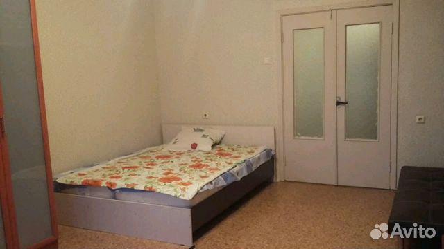 Продается однокомнатная квартира за 6 500 000 рублей. Москва.