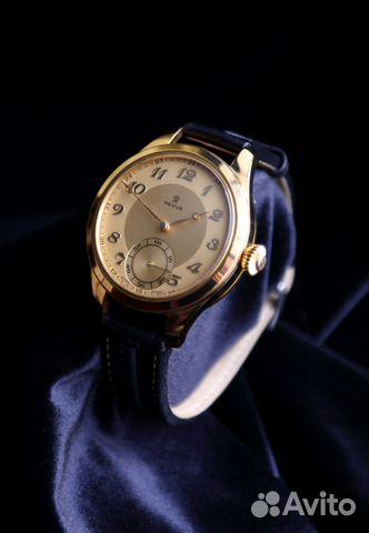 Продать revue thommen часы грузоперевозки москва часа стоимость