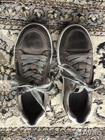 Продаю ботинки 89113899898 купить 4