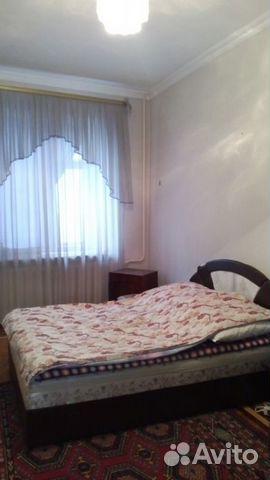 Продается трехкомнатная квартира за 3 500 000 рублей. г Курск, ул Гайдара, д 5.