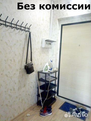 Studio, 27 m2, 6/10 FL. 89085779484 buy 4