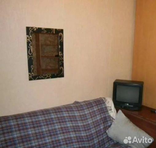 Продается квартира-cтудия за 2 300 000 рублей. Москва, улица Мусы Джалиля, 23/56, подъезд 1.