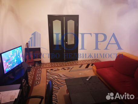 Продается четырехкомнатная квартира за 4 150 000 рублей. Северная ул, 56.