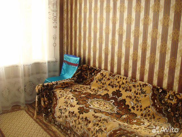 Продается однокомнатная квартира за 2 250 000 рублей. Московская область, Воскресенский район, посёлок городского типа Белоозёрский, улица 50 лет Октября.