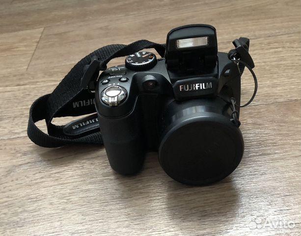 Фотоаппарат 89990865648 купить 1
